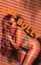 The Bully (Chris Brown Fan-Fic) by LoveChristopher