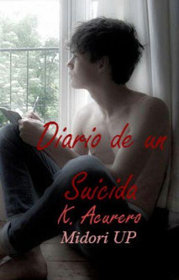 Diario de un Suicida