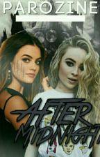 After Midnight by Parozine_