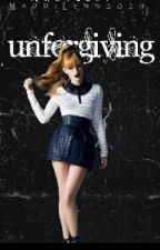 Unforgiving (A Supernatural Fanfic) On HOLD by MaddiLynn2029