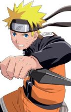 Naruto X reader by Animelover2787