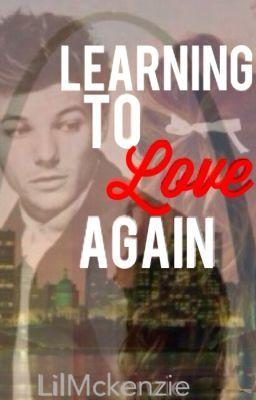 Learn Love Again Lyrics Lawson