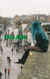 In Ireland (Jacksepticeye X Reader) by MAD-47