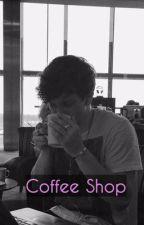 Coffee Shop » csjb by halfwaybieber
