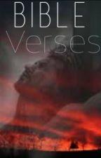 Bible Verses by Fairest_Flower