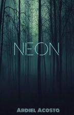 NEON by AbdielAcosta