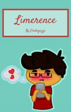 Limerence by BetterThanBjerg