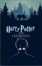 [fanfic] Harry Potter và người hộ vệ by LTPL98