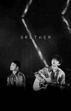 BROTHER [EXO Ver. ] by RiMa_LA
