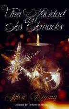 Una Navidad con Los Lemacks #FiestasCaoticas ✔ by autumn-may