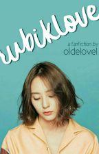 RUBI(KL)OVE by oldelovel