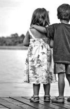 Bestfriend:*(One-Shot) by DienneDurable