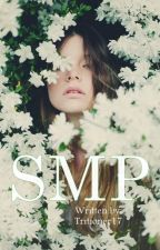 SMP /Restricted/ by Tritioner17