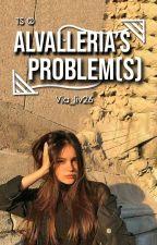 [TS 2] : Badgirl Problem [Slow Update] by Lyviaaaa_