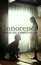 Innocence by friedchickenkentucky