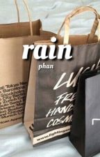 rain    phan by 666punk