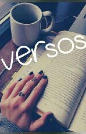 ♡ Versos Suicidas ♡