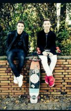 DIE LOCHIS FF PERVERS! by Heiromi-LoXD1