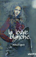 Hérétiques (tom1) by vict73