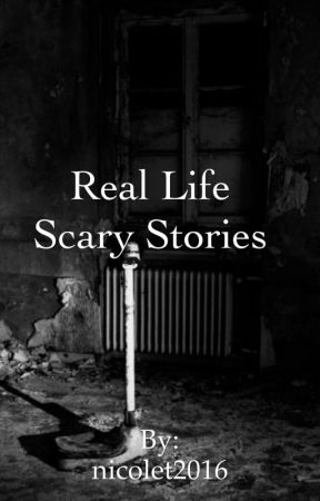 Real Life Scary Stories - Clown Statue - Wattpad