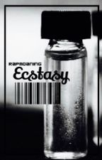 Ecstasy [SPG] by rapmoaning