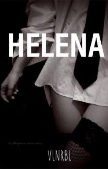 Helena (Ongoing)