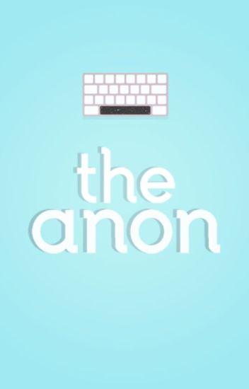 The Anon