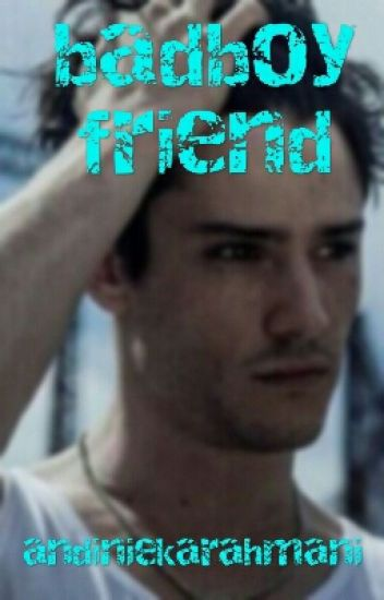 Badboyfriend