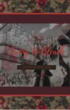 Living In Bleach ( Bleach x Reader) by xomekaxo