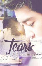 Tears (Oneshot) by ZZiHan