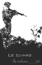 Le djihad ( en pause )  by Malienne___223