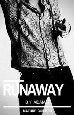 Runaway || H.S. by adaia123