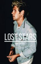 Lost Stars by 1DIMFanfics
