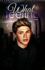 What A Feeling (Niall Horan) CZ by itsmikyhere