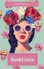 Book Covers ||CANCELADO|| by DreamerZV