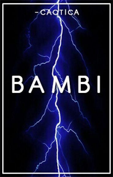 Bambi =l.p=
