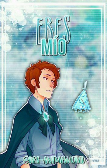 """[WillDip] - """"Eres... MIO"""""""
