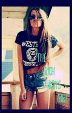 The Rich Boys Girl by jamieb012468