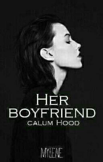 Her Boyfriend (C.H)