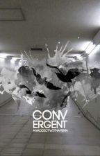 Convergent- a divergent fanfic (IN EDITING) by anaddictwithapenn