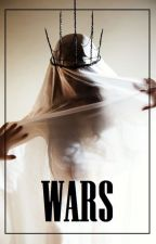 WARS - [Oh SeHun & ____]- Radical Vs Oscuro by SeachF