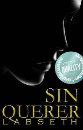 Sin Querer © by Labseth