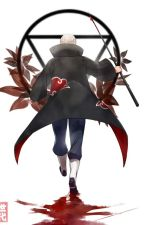 Bloody Path to Love(Hidan x Reader Fanfic)(INCOMPLETE) by miyokee