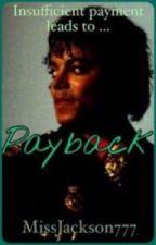 Payback    Michael Jackson by MissJackson777