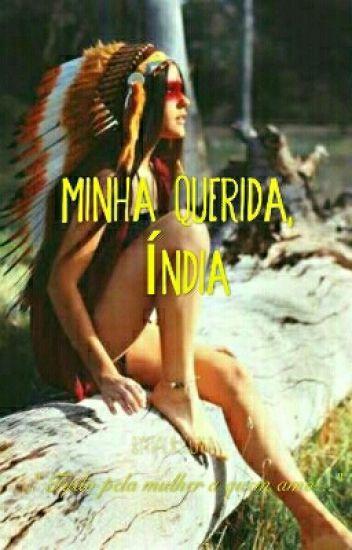Minha Querida Índia