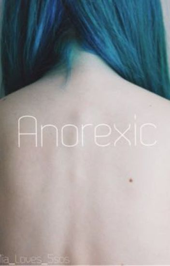 Anorexic//M.C.//