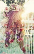 DEVOCIONALES♡♡ by IssaQuintero
