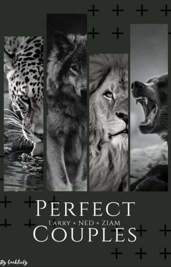Perfect Couples - L.S.