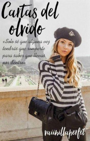 """""""Mejor Sola Que Mal Acompañada """"// #Nubedorada"""