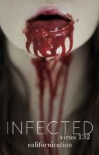 Infected by httpsliam